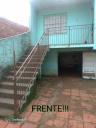 VENDO OU TROCO POR OUTRA TÉRREA!!!