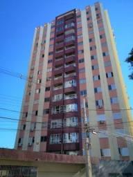 Título do anúncio: LOCAÇÃO | Apartamento, com 3 quartos em CHÁCARA PAULISTA, MARINGÁ