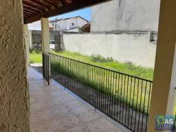 Casa para Venda em Araruama, Vila Capri, 2 dormitórios, 1 suíte, 2 banheiros, 5 vagas