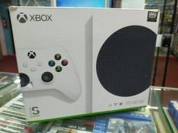 Xbox Series S,Top Pegamos Outros Games!
