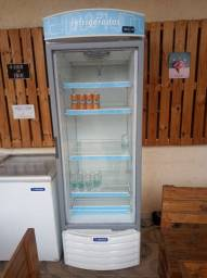 Refrigerador de bebidas