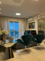 Apartamento 140M2 c/ 3 suítes Osvaldo Rezende