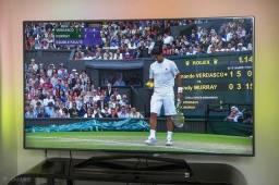 TV PHILIPS 3D AMBILIGHT 48 POLEGADAS