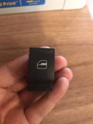Botão/acionador vidro elétrico Jetta