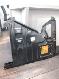 Protetor Carter Fiat Punto/Linea 51879278