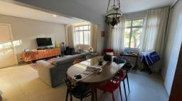 Apartamento à venda com 4 dormitórios em Cruzeiro, Belo horizonte cod:4314