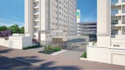 Apartamentos com 2 quartos no Passaré com entrada facilitada