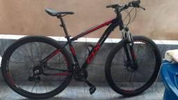 Moton bike OX aro 29