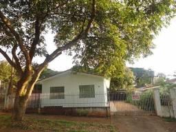 Título do anúncio: Casa para alugar com 3 dormitórios em Parque hortencia, Maringa cod:03995.001