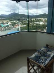 Locação Anual - Barral Sul/Balneário Camboriú/SC