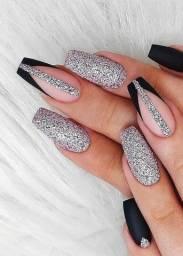 Título do anúncio: Curso manicure e pedecure online com certificado promoção