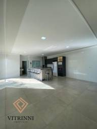 Casa disponível para venda Patos de Minas/MG