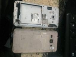celular J3 e J1 barato 150,00