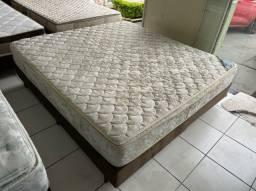 cama camas