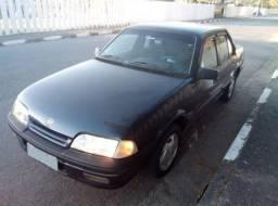 Chevrolet Monza GLS 2.0 Gasolina 1995 Completo (Estudo Trocas)