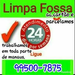 LIMPAFOSS