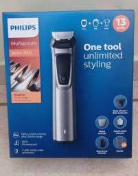 Maquina de corte Philips