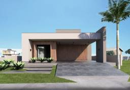 Construa sua casa de alto padrão no Las Acácias