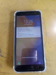 Samsung. J4 core todo original