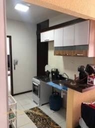 Título do anúncio: Apartamento para Locação em Salvador, Candeal, 2 dormitórios, 2 suítes, 2 banheiros, 1 vag