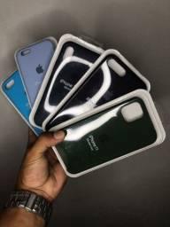 Case original iPhone