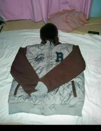 Blusa masculina nova