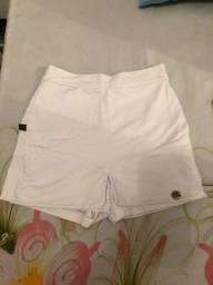 Shorts saia Luxxo original