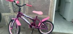 Bicicleta criança .