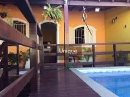 Excelente casa junto ao Centro de São Pedro da Aldeia!