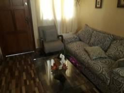 Casa à venda com 3 dormitórios em Itapoã, Belo horizonte cod:3757