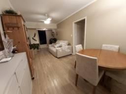 Título do anúncio: Apartamento à venda com 2 dormitórios em Santana, Porto alegre cod:9933195