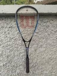 Raquete Squash Wilson Defender