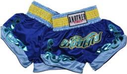 Short Muay thai, AnotherBoxer, tam-G