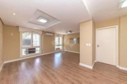 Apartamento à venda com 2 dormitórios em Moinhos de vento, Porto alegre cod:8922