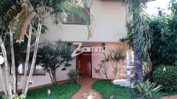 Título do anúncio: Casa à venda com 5 dormitórios em Parque taquaral, Campinas cod:CA000609