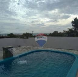 Excelente Duplex com vista para o mar Village Jacumã - Conde/PB