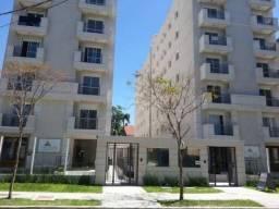 Apartamento 3 quartos sendo 1 suite no Bacacheri, Curitiba.