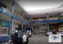 Título do anúncio: Loja para alugar, 40 m² por R$ 1.000,00/mês - Badu - Niterói/RJ