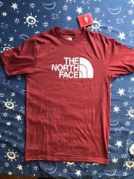 Blusa da The North Face