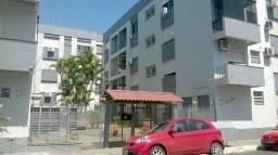 Apto 2 dormitórios no Centro São Leopoldo
