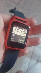 Troco a50 128gb + amazfit bip por um celular superior, dependendo do modelo dou volta