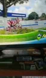 Vd.tv.42 polg