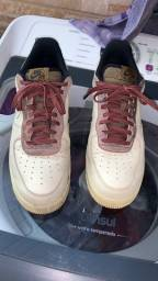 Tênis Nike Air Force Lv 2 n° 43