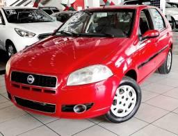 Fiat palio elx 1.4 Dh Ve Te