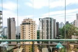 Apartamento 393m2 - 4 suítes - 6 vagas - Morumbi