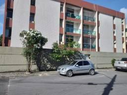 Apartamento com 3 dormitórios à venda, 146 m² por R$ 430.000,00 - Prazeres - Jaboatão dos
