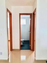 Ágio Apartamento Com ELEVADOR e PORCELANATO EM VG CENTRO