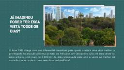 PP Para quem quer morar integrando modernidade e natureza no coração do Recife