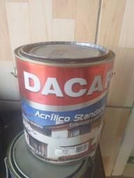 Tinta Dacar