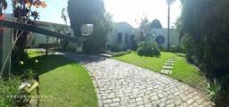 Sobrado com 4 dormitórios para alugar, 800 m² por R$ 14.000/mês - Vila Oliveira - Mogi das
